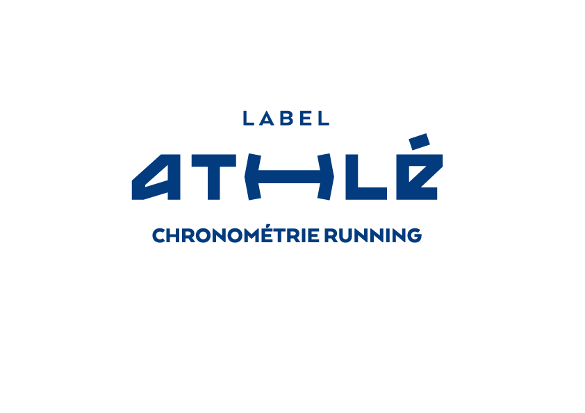 label ffa chrono