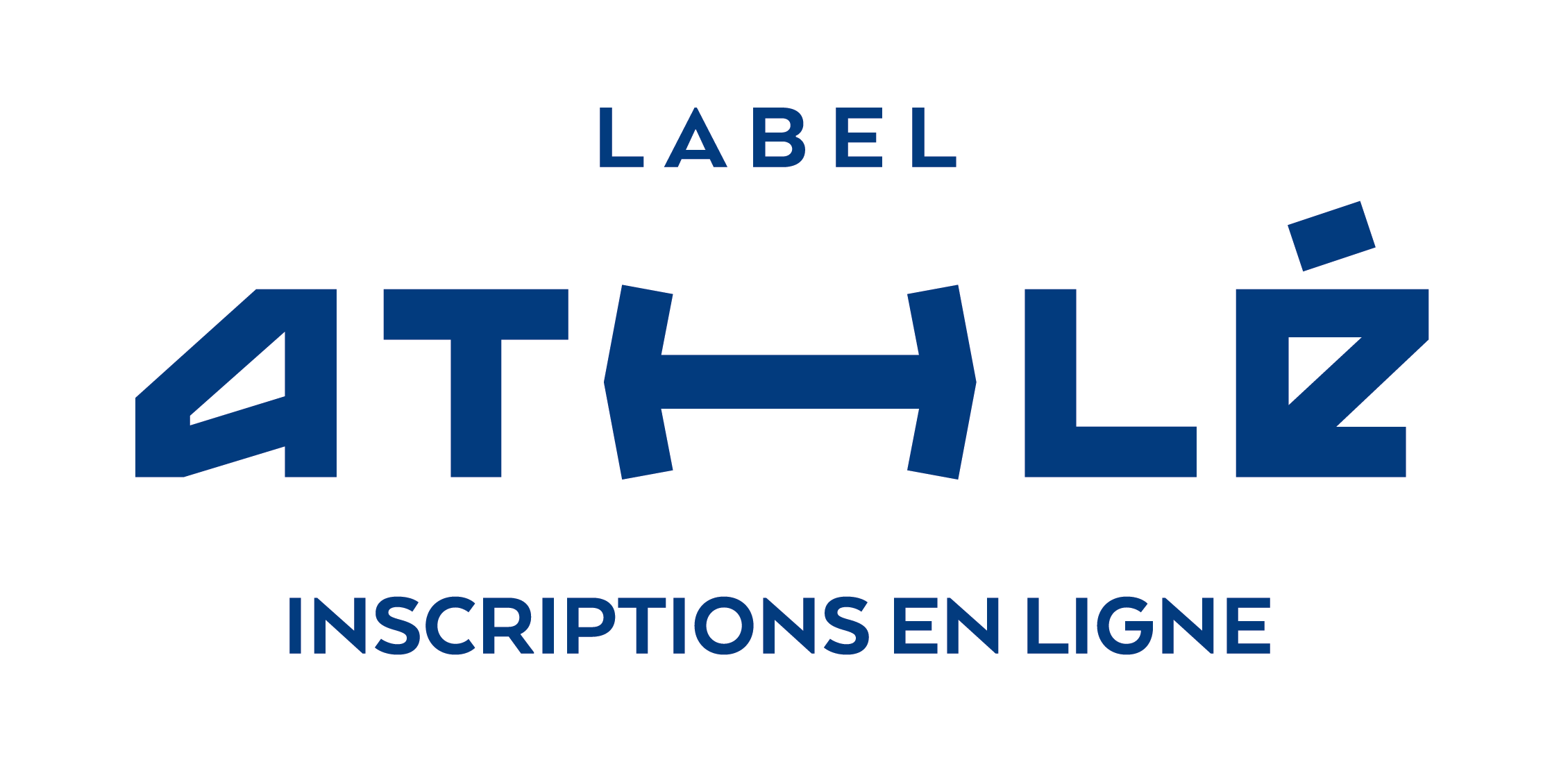 label ffa inscriptions