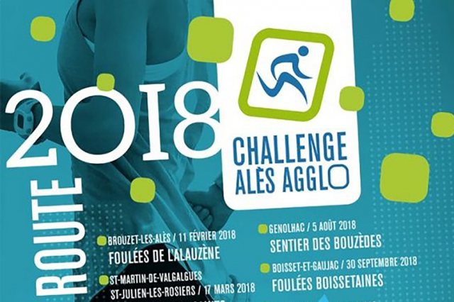 affiche-challenge-ales-agglo-2018-569x853