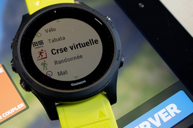course-a-pied-virtuelle-garmin-application-tapis