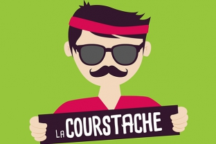 La Courstache