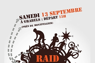 Raid Jean Yves Descamp